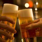 意外と知らないビールが太る3大理由!上手なビールの飲み方とは?