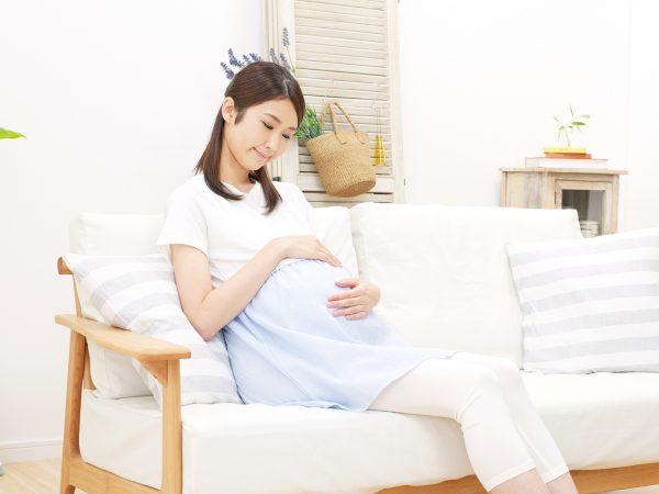 妊婦 アルコール