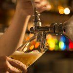 あなたは大丈夫?ノンアルコールビールと運転の4つの関係