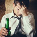 大事な予定に要注意!お酒での頭痛への3つの予防と対処方法