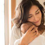 授乳期には要注意!母乳とアルコールの8つの関係