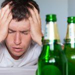 あなたは大丈夫?アルコールと頭痛の4つの関係