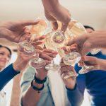 意外と知らない真実!醸造とアルコールと悪酔いの3つの関係