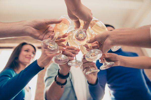 醸造 アルコール 悪酔い