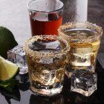 あなたは大丈夫!?アルコール中毒にならないための3つの診断方法