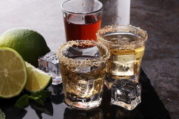 アルコール中毒 診断