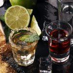 もしあなたが急性アルコール中毒になったら!6つの治療法