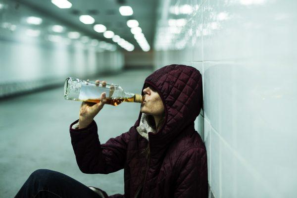 急性アルコール中毒 処置法