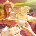 授乳期のアルコールはいつから大丈夫?飲む時の4つの注意点