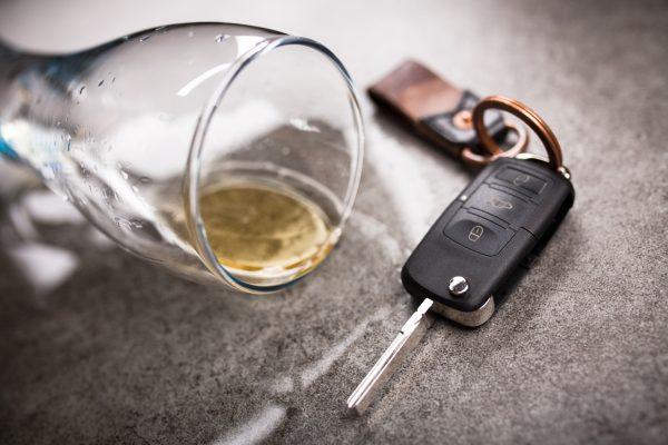 急性アルコール中毒 死亡