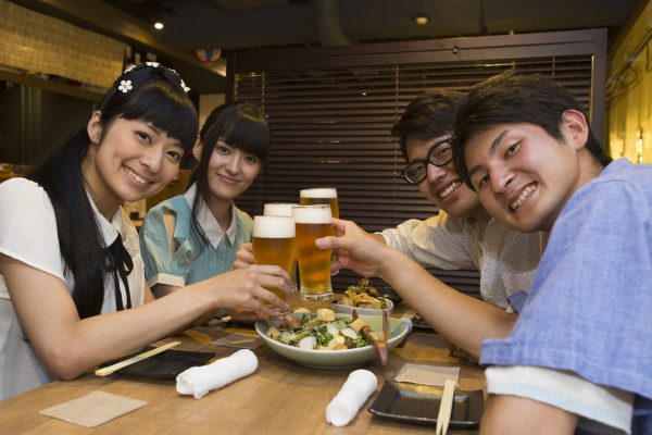 ビール酵母 効果