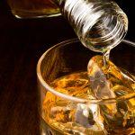 意外と知らない真実!?抗生物質とお酒の4つの関係