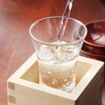 意外と知らない真実!日本酒を飲むと太る4つの関係
